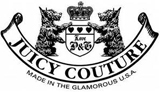 Juicy Coutoure